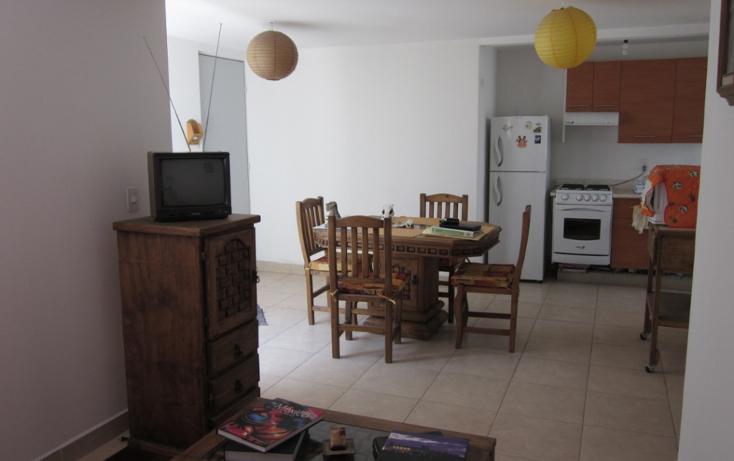 Foto de departamento en venta en  , lorenzo boturini, venustiano carranza, distrito federal, 1275391 No. 09