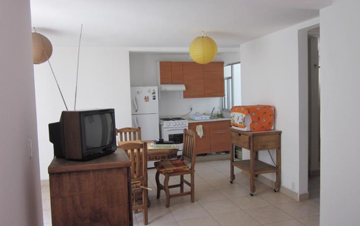 Foto de departamento en venta en  , lorenzo boturini, venustiano carranza, distrito federal, 1275391 No. 10