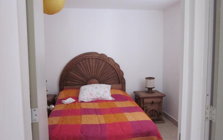 Foto de departamento en venta en  , lorenzo boturini, venustiano carranza, distrito federal, 1275391 No. 11