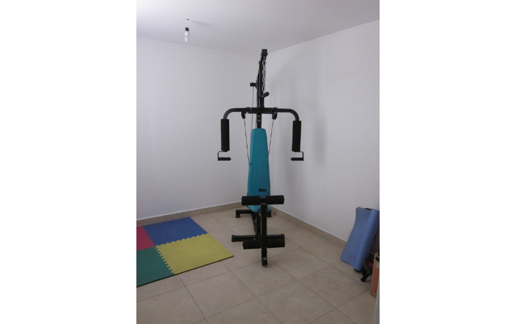 Foto de departamento en venta en  , lorenzo boturini, venustiano carranza, distrito federal, 1275391 No. 12