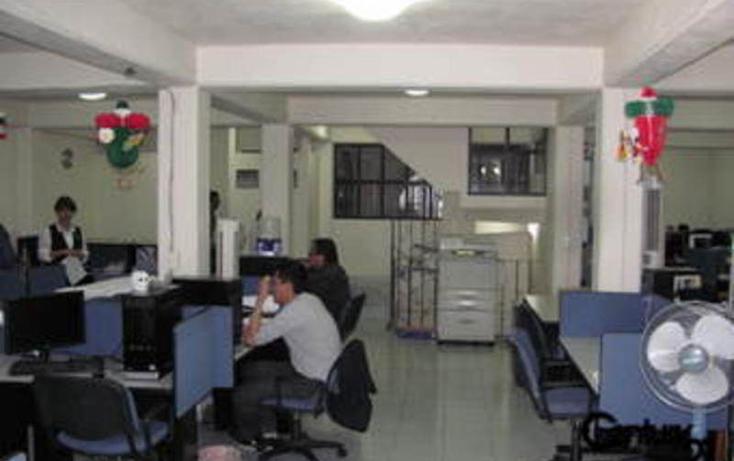 Foto de edificio en renta en  , lorenzo boturini, venustiano carranza, distrito federal, 1468077 No. 02