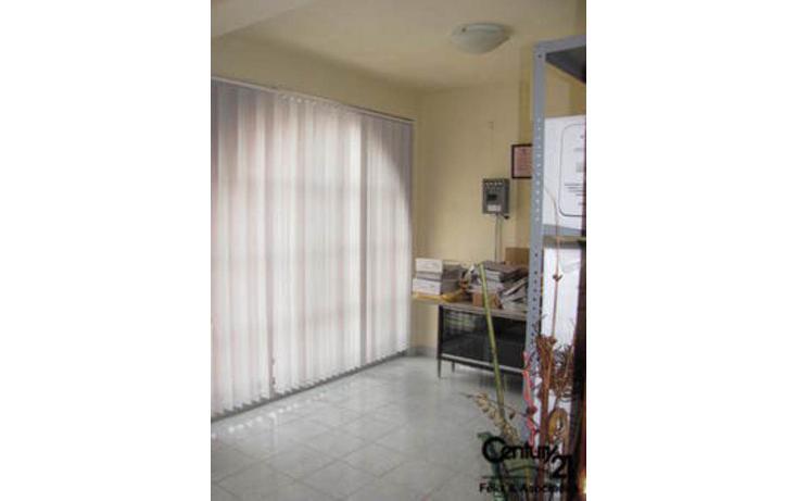 Foto de edificio en renta en  , lorenzo boturini, venustiano carranza, distrito federal, 1468077 No. 07