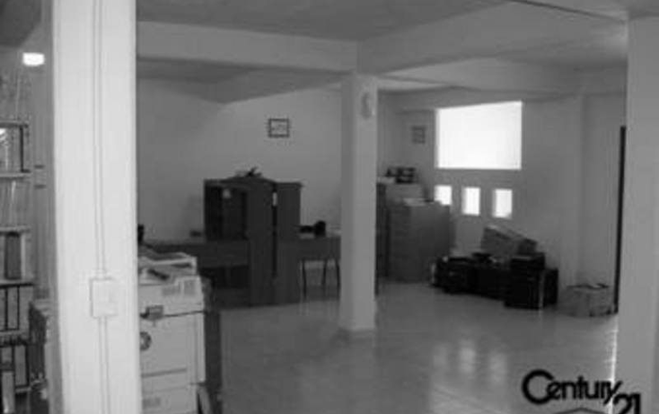 Foto de edificio en renta en  , lorenzo boturini, venustiano carranza, distrito federal, 1468077 No. 08