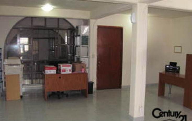Foto de edificio en renta en  , lorenzo boturini, venustiano carranza, distrito federal, 1468077 No. 09