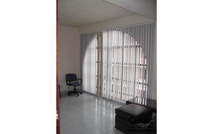 Foto de edificio en renta en  , lorenzo boturini, venustiano carranza, distrito federal, 1468077 No. 10