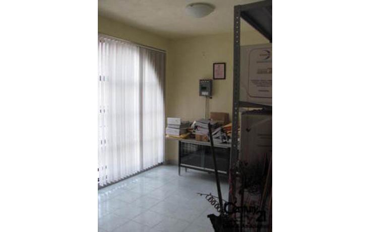 Foto de edificio en renta en  , lorenzo boturini, venustiano carranza, distrito federal, 1468077 No. 11