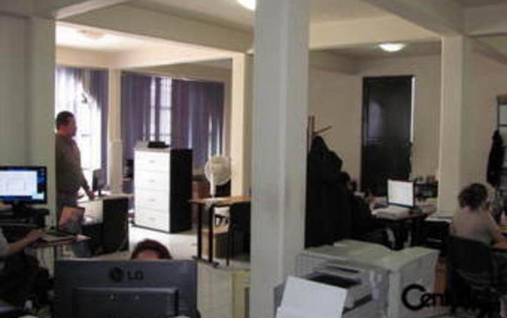 Foto de edificio en renta en  , lorenzo boturini, venustiano carranza, distrito federal, 1468077 No. 12