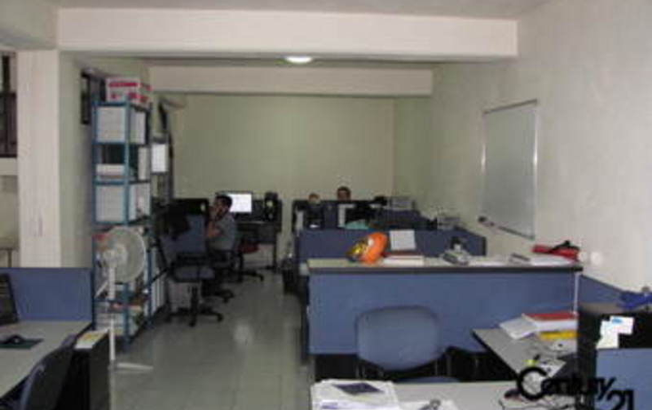 Foto de edificio en renta en  , lorenzo boturini, venustiano carranza, distrito federal, 1468077 No. 13