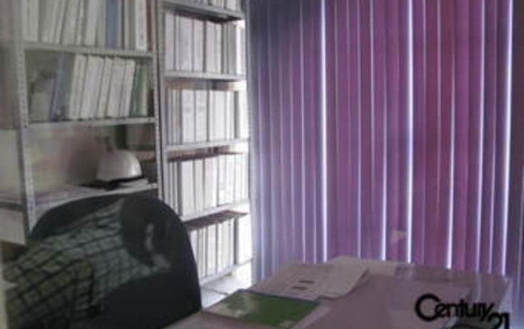 Foto de edificio en renta en  , lorenzo boturini, venustiano carranza, distrito federal, 1468077 No. 14