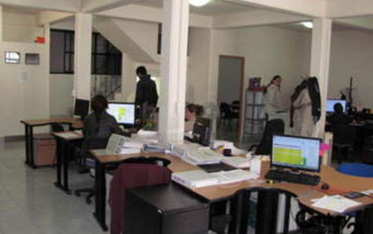 Foto de edificio en renta en  , lorenzo boturini, venustiano carranza, distrito federal, 1468077 No. 15