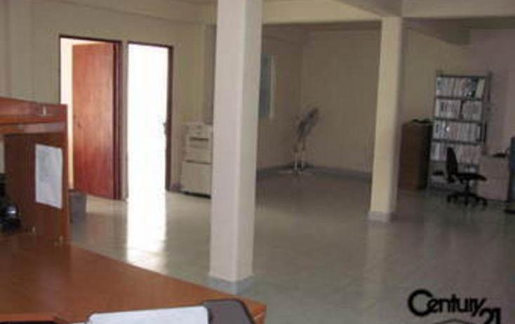 Foto de edificio en renta en  , lorenzo boturini, venustiano carranza, distrito federal, 1468077 No. 19