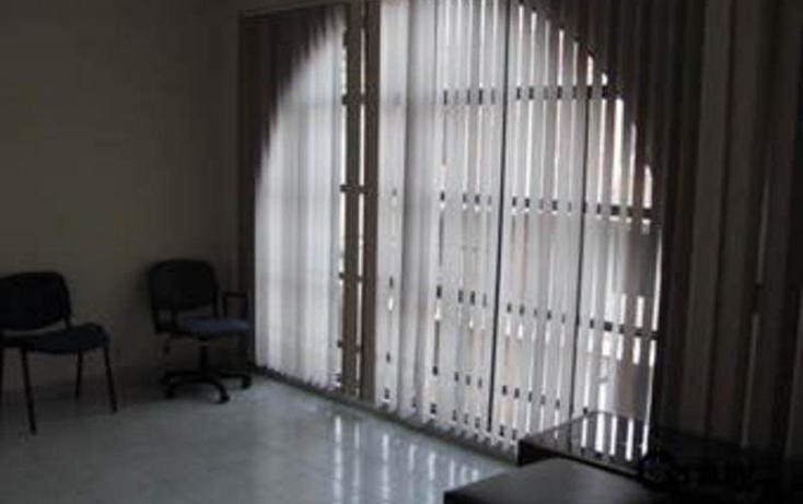 Foto de edificio en renta en  , lorenzo boturini, venustiano carranza, distrito federal, 1468077 No. 20