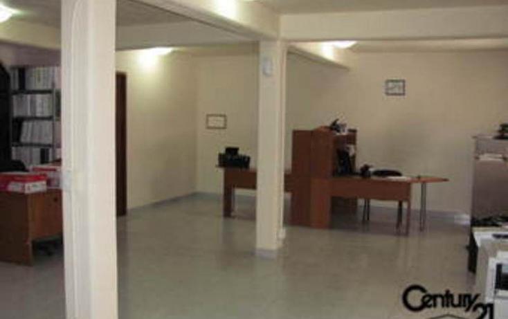 Foto de edificio en renta en  , lorenzo boturini, venustiano carranza, distrito federal, 1468077 No. 23