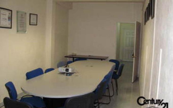 Foto de edificio en renta en  , lorenzo boturini, venustiano carranza, distrito federal, 1468077 No. 25