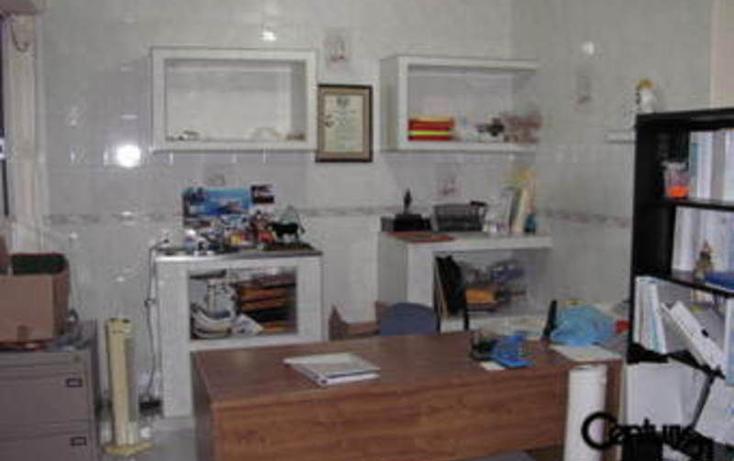 Foto de edificio en renta en  , lorenzo boturini, venustiano carranza, distrito federal, 1468077 No. 27