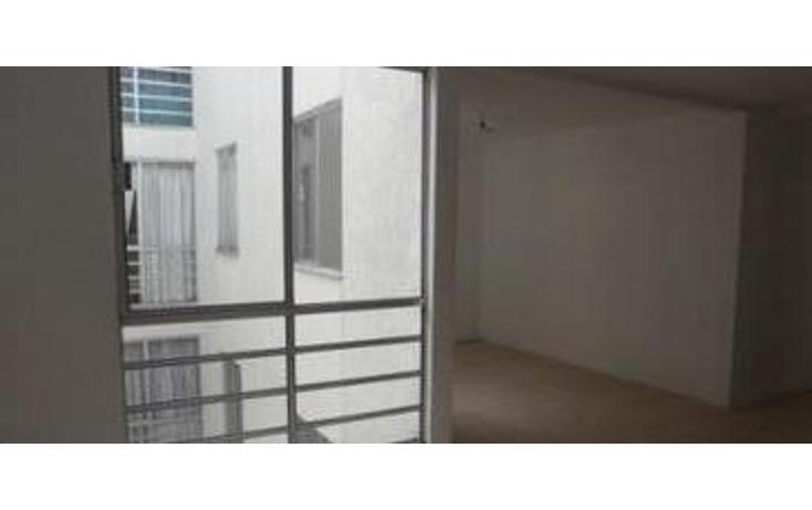 Foto de departamento en venta en  , lorenzo boturini, venustiano carranza, distrito federal, 2020939 No. 05