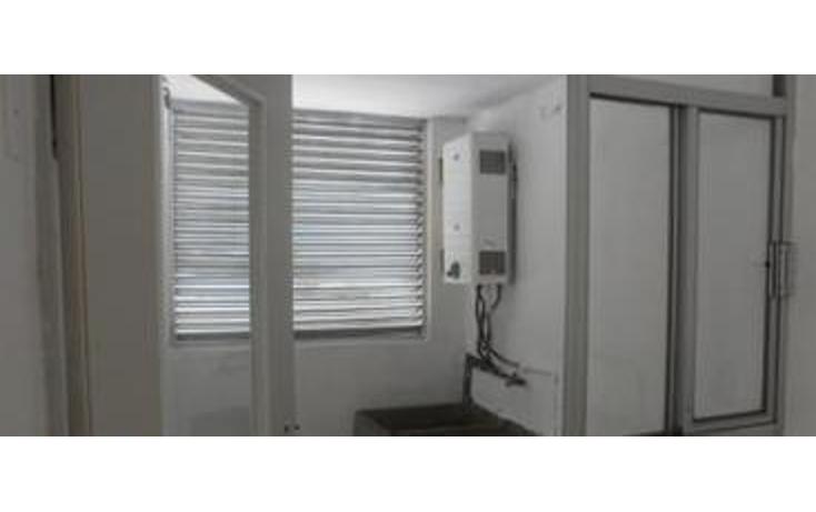 Foto de departamento en venta en  , lorenzo boturini, venustiano carranza, distrito federal, 2020939 No. 06