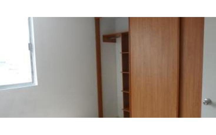 Foto de departamento en venta en  , lorenzo boturini, venustiano carranza, distrito federal, 2020939 No. 08
