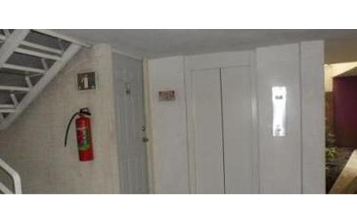 Foto de departamento en venta en  , lorenzo boturini, venustiano carranza, distrito federal, 2020939 No. 10