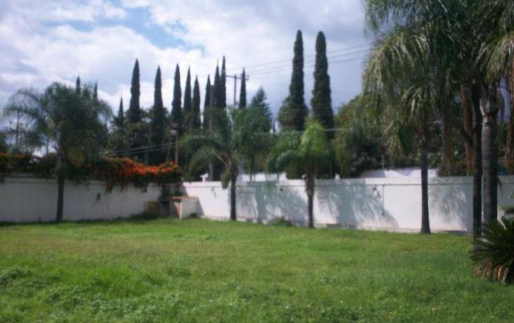 Foto de terreno habitacional en venta en lorenzo de barcelata 4687, los pinos, zapopan, jalisco, 1906214 no 03