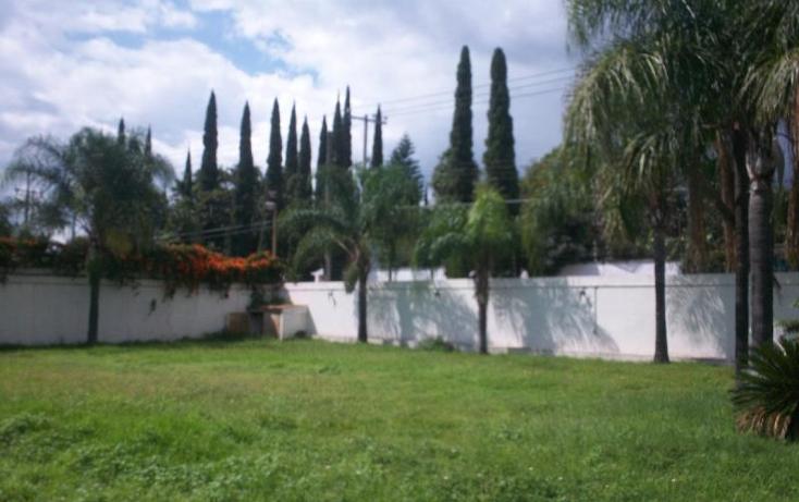 Foto de terreno habitacional en venta en  4687, los pinos, zapopan, jalisco, 1906214 No. 03