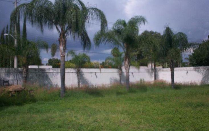 Foto de terreno habitacional en venta en lorenzo de barcelata 4687, los pinos, zapopan, jalisco, 1906214 no 04