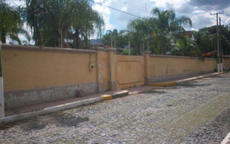 Foto de terreno habitacional en venta en lorenzo de barcelata 4687, los pinos, zapopan, jalisco, 1906214 no 06