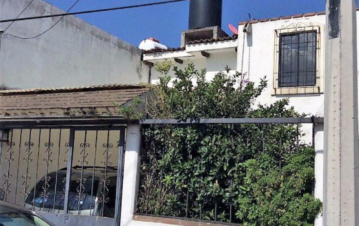 Foto de casa en venta en lorenzo garza lt 283 mz vi no 139, la trinidad, toluca, estado de méxico, 1929189 no 10