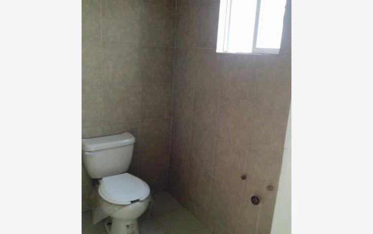 Foto de casa en venta en loretito 122, el rocio, aguascalientes, aguascalientes, 964209 no 05
