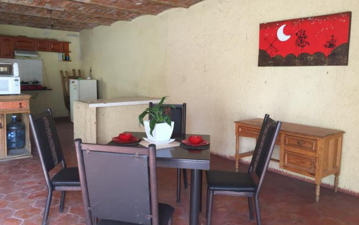Foto de terreno habitacional en venta en loreto 5428, cerro del cuatro 2da sección, san pedro tlaquepaque, jalisco, 1905354 no 04