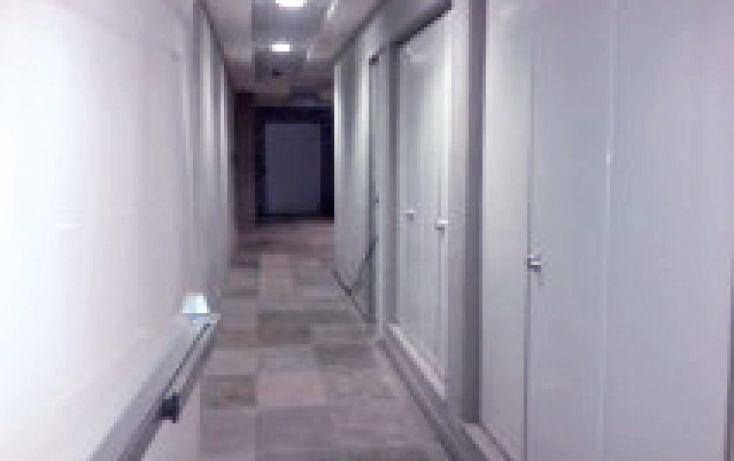 Foto de oficina en renta en, loreto, álvaro obregón, df, 1092329 no 04