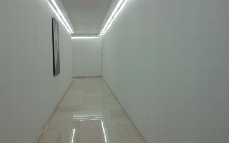 Foto de oficina en renta en, loreto, álvaro obregón, df, 1188113 no 06