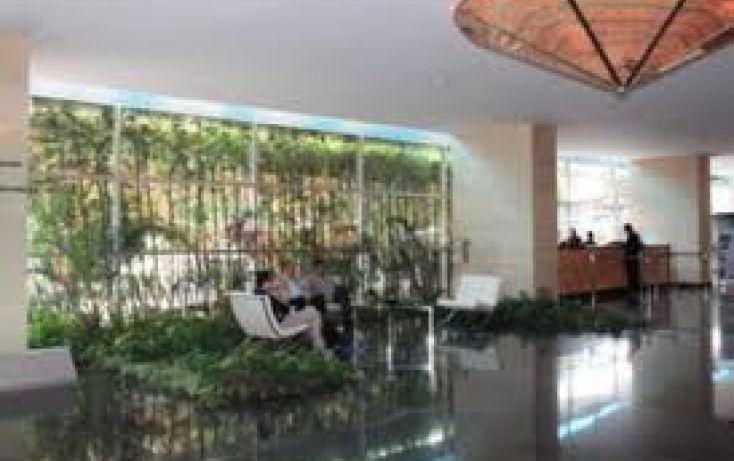 Foto de oficina en renta en, loreto, álvaro obregón, df, 1188113 no 13