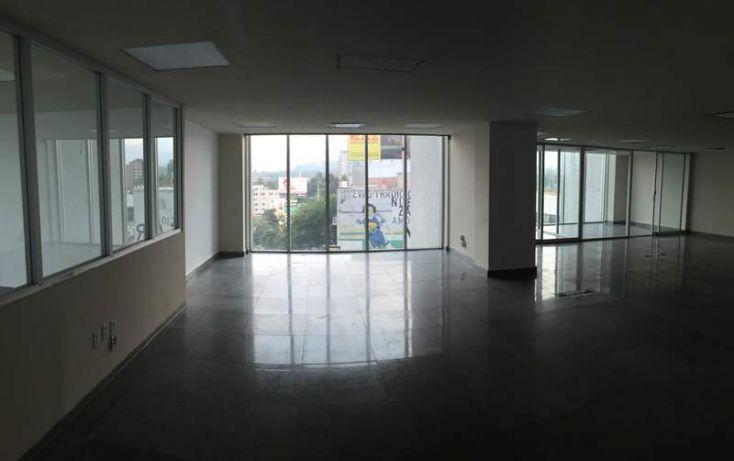 Foto de oficina en renta en, loreto, álvaro obregón, df, 1663299 no 02