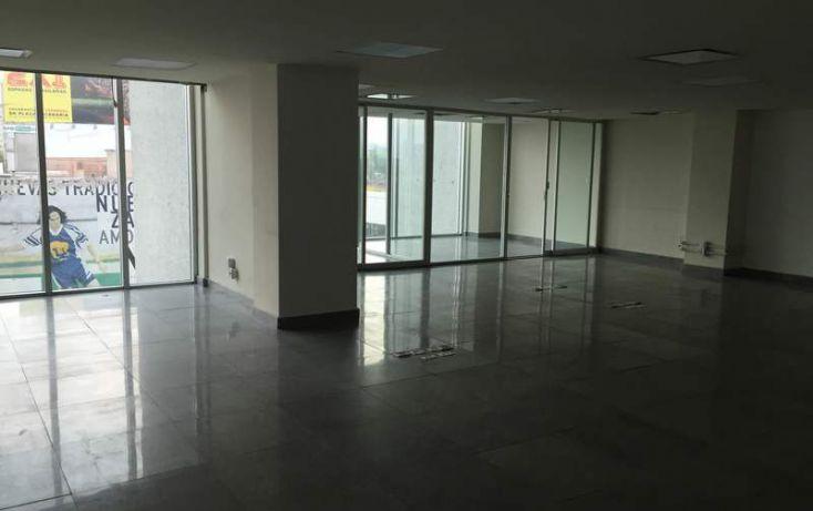 Foto de oficina en renta en, loreto, álvaro obregón, df, 1663299 no 03
