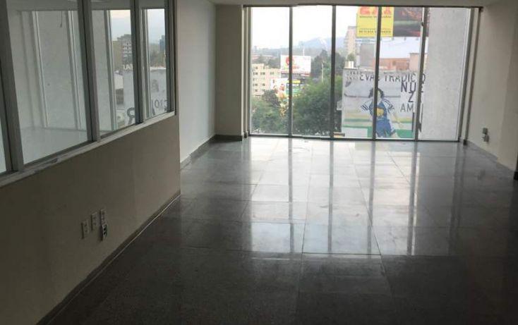 Foto de oficina en renta en, loreto, álvaro obregón, df, 1663299 no 04