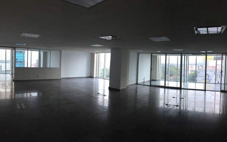 Foto de oficina en renta en, loreto, álvaro obregón, df, 1663299 no 06