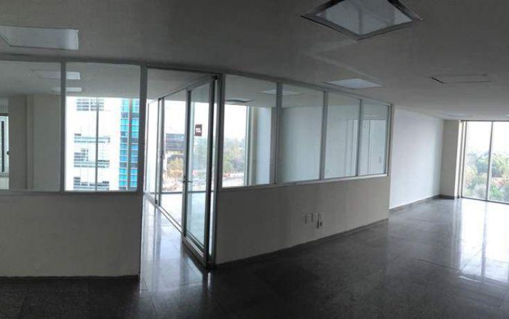 Foto de oficina en renta en, loreto, álvaro obregón, df, 1663299 no 09