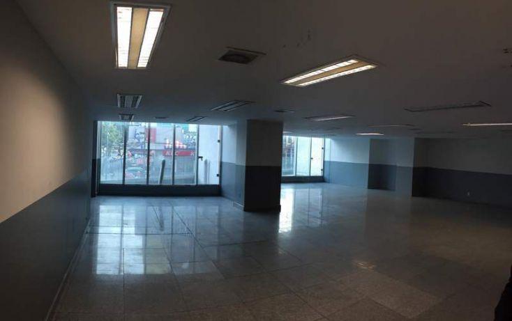 Foto de oficina en renta en, loreto, álvaro obregón, df, 1663411 no 02