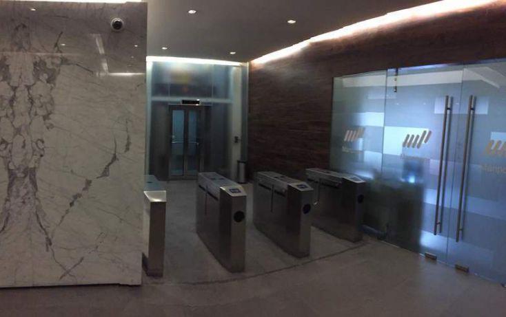 Foto de oficina en renta en, loreto, álvaro obregón, df, 1663411 no 08