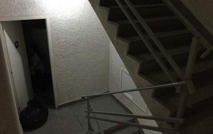Foto de oficina en renta en, loreto, álvaro obregón, df, 1663411 no 10