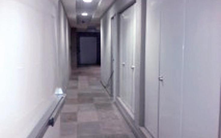 Foto de oficina en renta en  , loreto, álvaro obregón, distrito federal, 1092329 No. 04