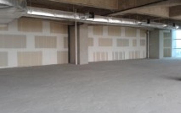 Foto de oficina en renta en  , loreto, álvaro obregón, distrito federal, 1093835 No. 03