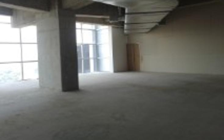 Foto de oficina en renta en  , loreto, álvaro obregón, distrito federal, 1093835 No. 05