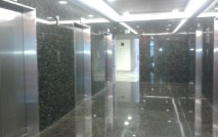 Foto de oficina en renta en  , loreto, álvaro obregón, distrito federal, 1093835 No. 06