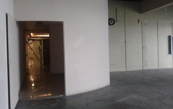 Foto de oficina en renta en  , loreto, álvaro obregón, distrito federal, 1128783 No. 03