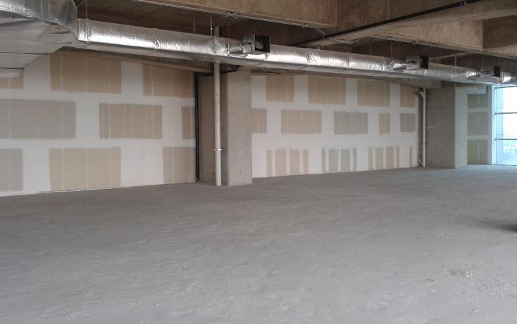 Foto de oficina en renta en  , loreto, álvaro obregón, distrito federal, 1128783 No. 07