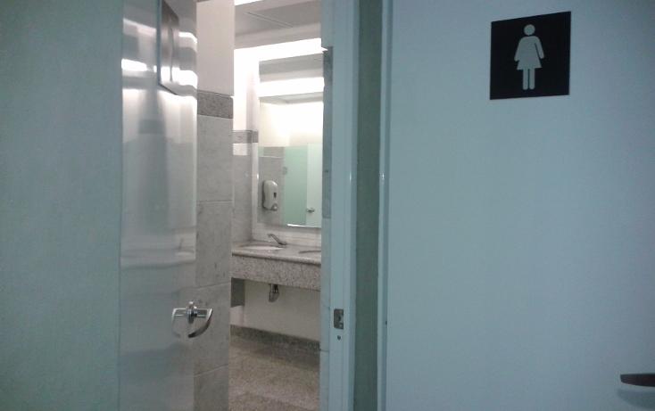 Foto de oficina en renta en  , loreto, álvaro obregón, distrito federal, 1128783 No. 09