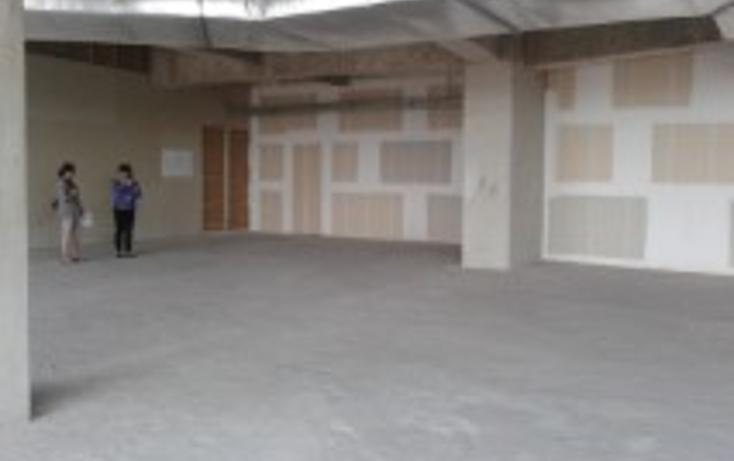 Foto de oficina en renta en  , loreto, álvaro obregón, distrito federal, 1135525 No. 04