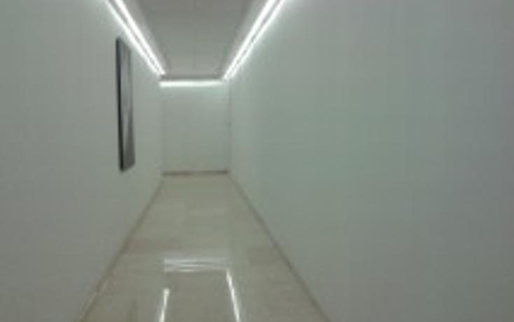 Foto de oficina en renta en  , loreto, álvaro obregón, distrito federal, 1135525 No. 05